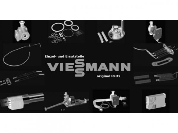 Viessmann Brennerhaube Gr.1 7818091