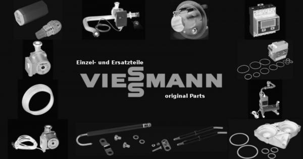 VIESSMANN 5335409 Befestigungswinkel LVR48