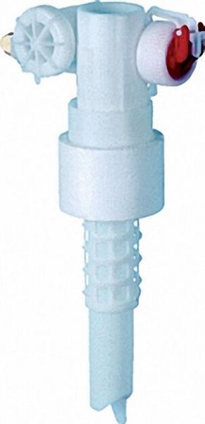 Füllventil DN15 ohne Versatzausgleichs-Stück P-IX 8288/l
