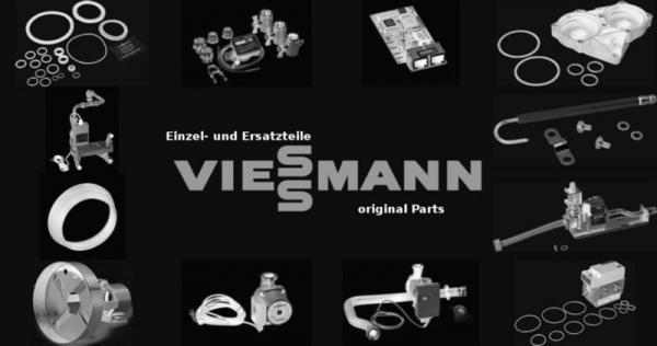 VIESSMANN 7835004 Verflüssiger B25TH x 22