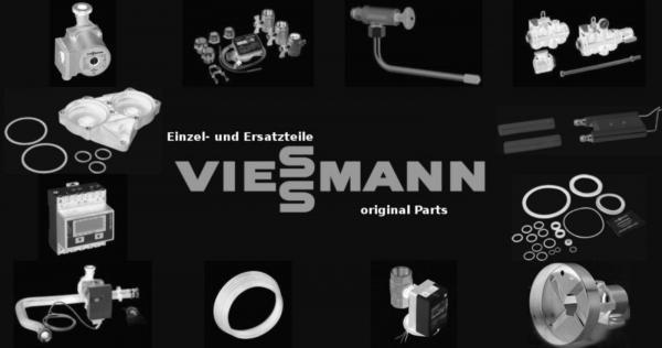 VIESSMANN 7252258 Verschraubungsteile