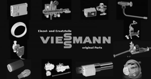 VIESSMANN 7820074 Schnellentlüfter G3/8 mit Luftbrecher