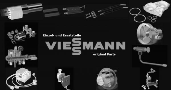 VIESSMANN 7823768 Seitenblech