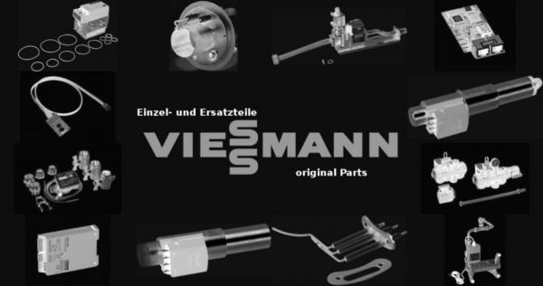 VIESSMANN 7333302 Oberblech VC.18