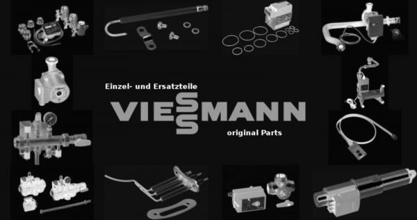 VIESSMANN 7810103 Strahlungsplatte 36kW