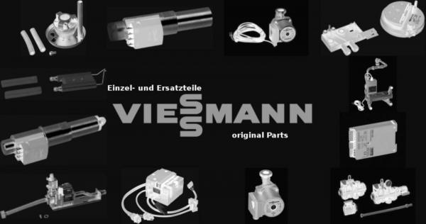 VIESSMANN 7336193 Wärmedämmblock VTP22