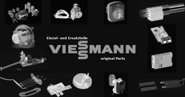 VIESSMANN 9501770 Einschraubteil 1''