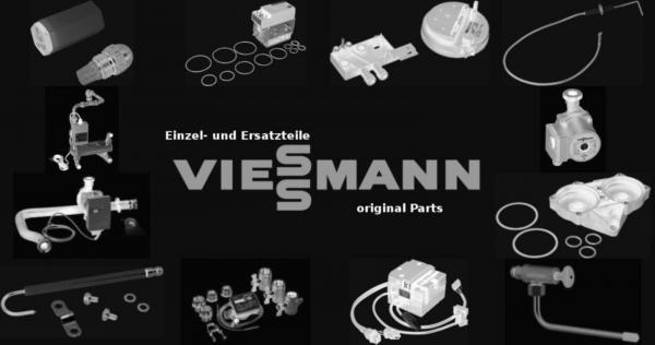 VIESSMANN 7159012 Umstellteile > EG-L