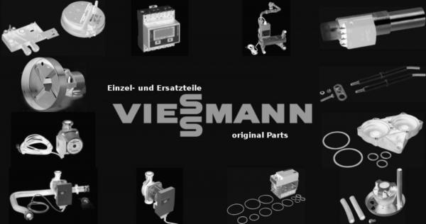 VIESSMANN 7815031 Transformator EI54 220V/50Hz 13VA