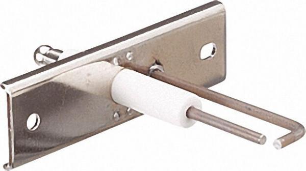 Elektrode-Zündung für K/KN 12. . 42-8D/DC Junkers Nr.: 8 729 010 700