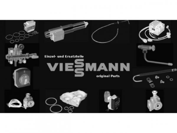 Viessmann Matte hinten CX024/033 5333393