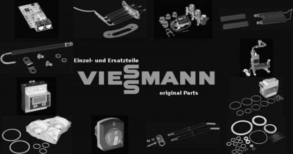 VIESSMANN 7339296 Beipack Rohrbögen (Umlauf)