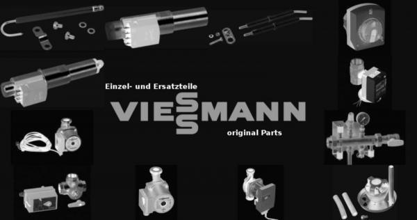 VIESSMANN 7832653 Wärmepumpenmodul 200/110 400V