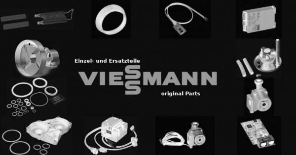 VIESSMANN 7817668 Brenner GU1 30kW