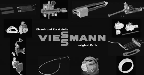 VIESSMANN 7828951 Vordertür rts. Vitovent 300 (180 cbm/h)