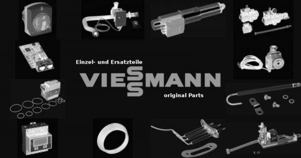 VIESSMANN 7821019 Brenner Nr. 155/11 A
