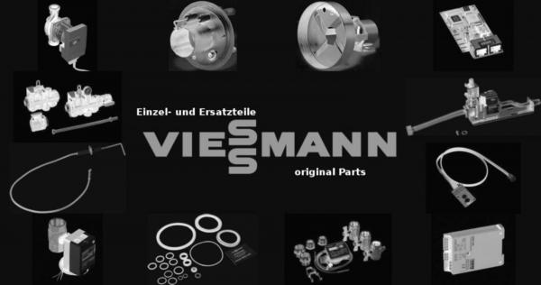 VIESSMANN 7812927 Gasbrenner RV-24
