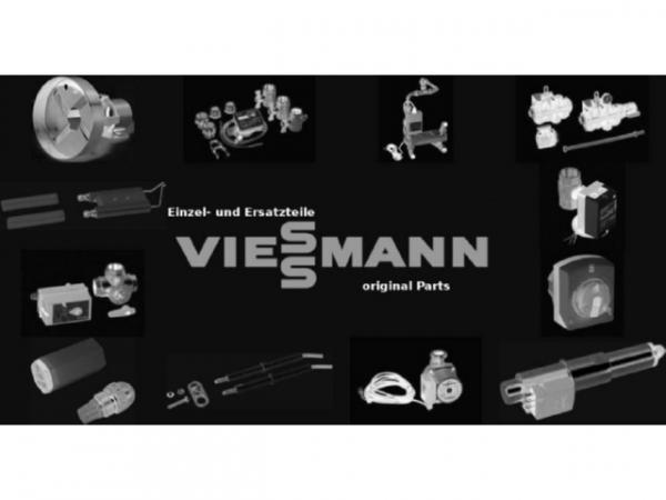 Viessmann Adapterring Wärmetauscher 7419716