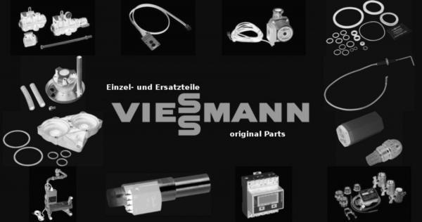 VIESSMANN 7813438 Kabelbaum Sensoranschluss