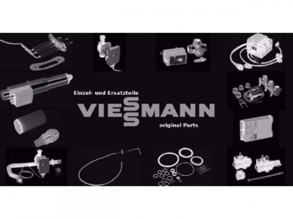 Viessmann Motorschutzschalter 2,4 - 4,0A 7037240