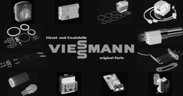 VIESSMANN 7825493 NP-Brenner 15-Segment
