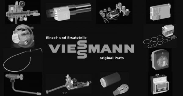 VIESSMANN 7813609 Kesseltür