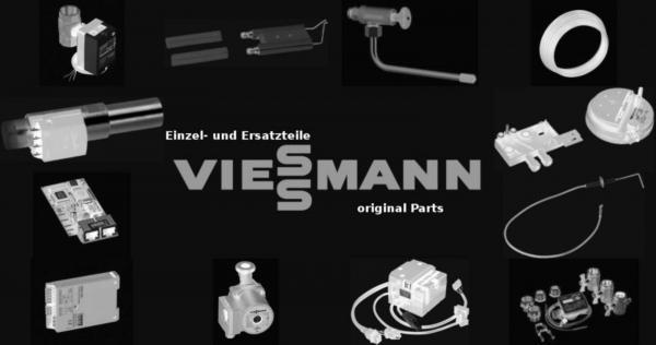 VIESSMANN 7828943 Steuerplatine Vitovent 300 (300 cbm/h)