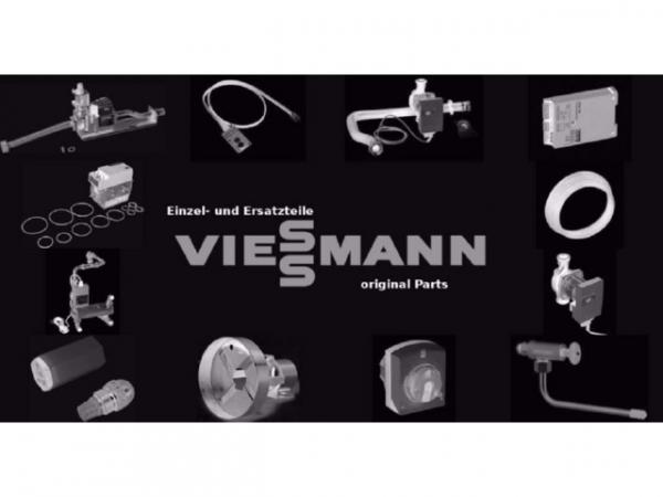 Viessmann Regelung 7868543