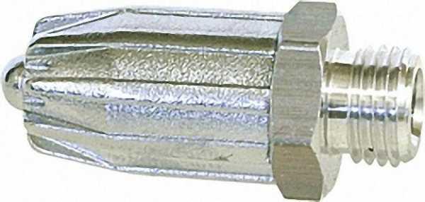 Sicherheitsdüse (Gewinde M12x1, 25) für Blaspistolen