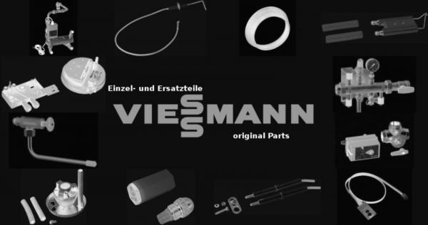 VIESSMANN 7832504 Speicher montiert 170L
