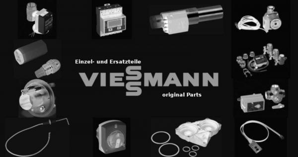 VIESSMANN 5331429 Wärmedämm-Matte (RotriX) 27kW