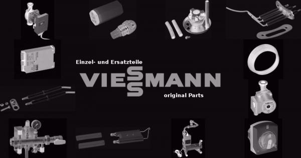 VIESSMANN 7332925 Beipack Verbindungselemente