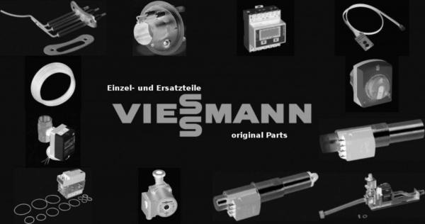 VIESSMANN 7836737 Dichtung