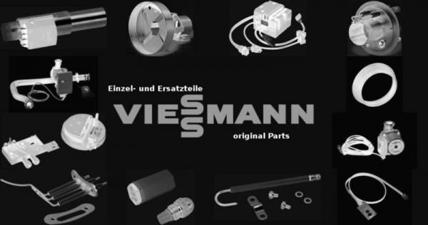 VIESSMANN 7838580 Kabelbaum X8/X9/Ion