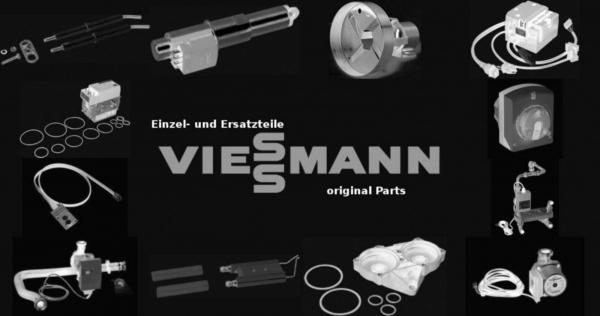 VIESSMANN 7820224 Brenner 29kW