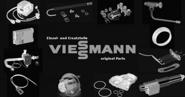 VIESSMANN 7070661 Wirbulator 1315355 Paromat-RE