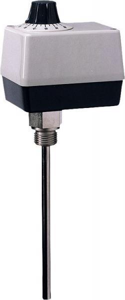 JUMO Aufbau-Thermostat ATHs-1