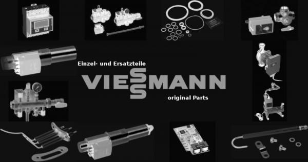 VIESSMANN 7835316 Druckschalter CC 42