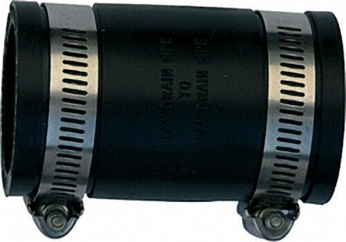 UPMANN Fixup-Verbinder Aussendurchmesser 90-100 mm