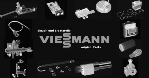 VIESSMANN 7250893 Strömungssicherung