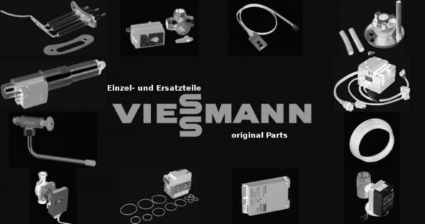 VIESSMANN 7816129 Kabelverschraubung für PT 500
