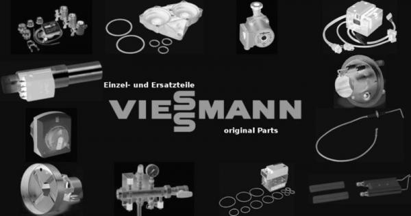 VIESSMANN 7833182 Regelung VBC130-A03.200