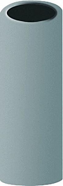 SAUERMANN Rückschlagventil ACC00805 für 6mm Schlauch-Innen- durchmesser (5 Stück)