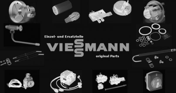 VIESSMANN 7820102 Kabelbaum X13 RC