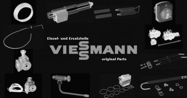 VIESSMANN 7812017 Formteil D=441
