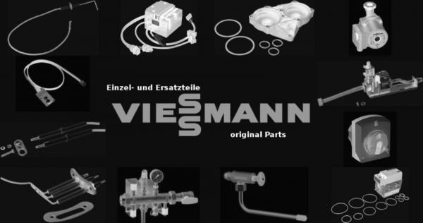VIESSMANN 7251343 Anschluss-Stück