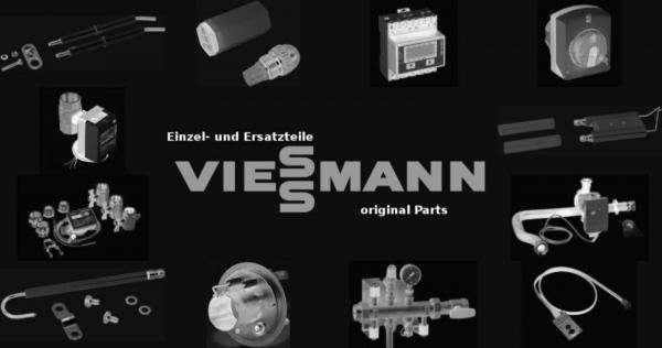VIESSMANN 7835378 Schelle DN65 Victaulic