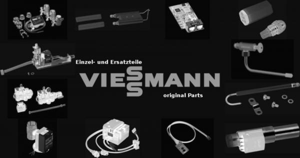 VIESSMANN 7815630 Nippel D=103 mm