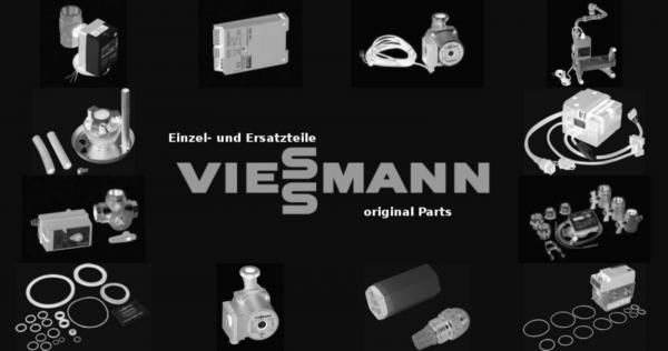 VIESSMANN 7837531 Kesseltür