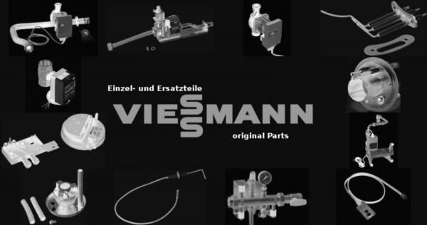 VIESSMANN 7330808 Seitenblech links DR037